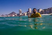 11/07/2020 - FLEXIBILIZAÇÃO NO RIO DE JANEIRO