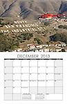 SF Heli 2013 Calendar