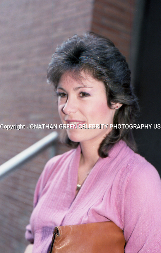 Diana Canova By Jonathan Green Jonathan Green Celebrity Photography Usa One of the first crushes i had as a young boy was actress diana canova on the silly sitcom soap, which ran from 1977 to 1980. diana canova by jonathan green jonathan green celebrity photography usa