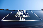 The Grand Pavois La Rochelle Boat Show is the first boat show of the Autumn season.…