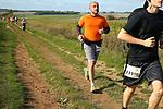 2019-10-06 Clarendon Marathon 35 PT West Winterslow