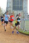 2020-03-08 Cambridge Half 215 AB Kings College