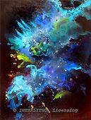 Marie, MODERN, MODERNO, paintings+++++,USJO127,#N# Joan Marie abstract