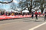 2020-03-08 Cambridge Half 127 SB Finish rem