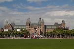 Amsterdam, Netherlands, Europe, 2011.