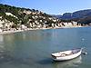 Bay of Puerto de Sóller at the west coast of Majorca<br /> <br /> Bahía de Puerto de Sóller (Port Soller) en la costa este de Mallorca<br /> <br /> Bucht von Puerto de Sóller an der Westküste von Mallorca<br /> <br /> 2272 x 1704 px<br /> 150 dpi: 38,47 x 28,85 cm<br /> 300 dpi: 19,24 x 14,43 cm