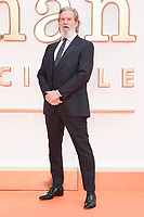 """Jeff Bridges<br /> arriving for the """"Kingsman: The Golden Circle"""" World premiere at the Odeon and Cineworld Leicester Square, London<br /> <br /> <br /> ©Ash Knotek  D3309  18/09/2017"""