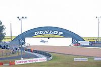 24 Hours of Le Mans , Race, Circuit des 24 Heures, Le Mans, Pays da Loire, France