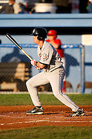 Tri-City ValleyCats 2009