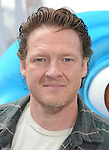 Donal Logue at The Dreamworks Animation's Monsters VS. Aliens L.A. Premiere held at Gibson Ampitheatre in Universal City, California on March 22,2009                                                                     Copyright 2009 RockinExposures