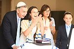 Paley's Zoom Bat Mitzvah In The<br />