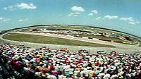 1992 Winston 500, Talladega, May 1992