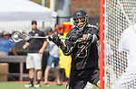05-17-14 Colorado University vs Arizona State University (MCLA Div I Final)