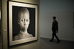 New York Celebrates the 37th edition of The Photography Show