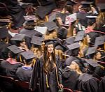 5.11.13 - The Graduate...