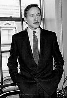 Michel Robichaud