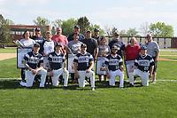 Baseball 5/6/19