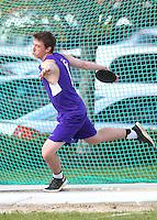 Guerin 2014 - 2015 Sports