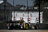Verizon IndyCar Series<br /> Chevrolet Detroit Grand Prix Race 2<br /> Raceway at Belle Isle Park, Detroit, MI USA<br /> Sunday 4 June 2017<br /> Graham Rahal, Rahal Letterman Lanigan Racing Honda<br /> World Copyright: Scott R LePage<br /> LAT Images<br /> ref: Digital Image lepage-170604-DGP-10071