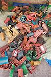 Screw Gun Plastic Covers For Repair Jobs, Gyee Zai Market