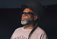 Soul II Soullive at the Pub in the Park's Drive In Garden Party at Knebworth Park, Hertfordshire on Saturday 12th September 2020<br /> <br /> Photo by Keith Mayhew