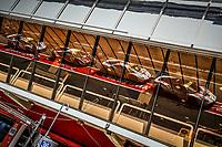FIA WEC SET UP DAY - PROLOGUE BARCELONA (ESP) 07/22-24/2019