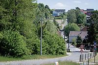 Smeyberg (Huldenberg)<br /> <br /> Cycling in Flanders (BEL)<br /> cycling hotspots in Brabant<br /> <br /> ©kramon
