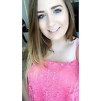 """Monday 05 June 2017<br /> Pictured: Emma Fairbairn <br /> Re: A Fundraising campaign has been started for a young mum facing every parent's' worst nightmare after her unborn baby died following a car crash.Jasmine Mcginley has set up a GoFundMe for Emma Fairbairn's baby Flynn who was """"born sleeping"""" on May 28.Emma had been involved in a car accident near Steynton on May 25 which led to Flynn's early arrival, weighing just 1lbs 6oz.<br /> In the appeal for help with funeral costs Jasmine said: """"After having a lovely pregnancy, on the 25th of May sadly Emma through no fault of her own was involved in a horrible car accident."""