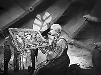 Марья - искуссница (1959)