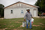 John Boyd Jr. and the battle for black farmers