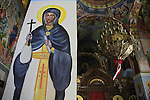 The Greek Orthodox Church of Bethphage