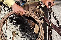 Cowgirl hands Western fine art prints and photographs of the western lifestyle by western photographer Jess Lee.