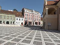 CITY_LOCATION_40635