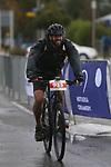 NELSON, NEW ZEALAND JUNE : K2M Multi Sport Event ,Sunday 6 June 2021,Nelson New Zealand. (Photo by Evan Barnes Shuttersport Limited)933