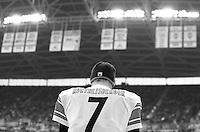 2015 Pittsburgh Steelers