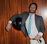 "SMG_Scott Weiland_Seizure_092109_09.JPG<br /> <br />  Orig Pix Taken - Ritz-Carlton South Beach during the 2008 All Star Gala on January 19, 2008 in Miami Beach, Florida.<br /> <br /> MIAMI BEACH- SEPTEMBER 21:  Stone Temple Pilots front man Scott Weiland experienced a seizure during an American Airlines flight just hours ago. Sources close to Scott tell us he suffered the seizure while flying from Los Angeles to Miami. The plane was forced to make an emergency landing at Dallas Fort Worth International Airport.<br /> <br /> We're told Scott has a history of seizures -- he was taken to the hospital for precautionary measures. Despite the seizure, we're told Scott plans on attending the launch of his clothing line ""Weiland for English Laundry"" on Saturday. on September 21, 2009 in New York City.   (Photo by Storms Media Group)<br /> <br /> People:  Scott Weiland<br /> <br /> MUST CALL IN INTERESTED<br /> Michael Storms<br /> Storms Media Group Inc.<br /> (305) 632-3400 - Cell<br /> (305) 513-5783 - Fax<br /> MikeStorm@aol.com"