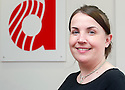Amplifon audiologist Lynsey McDonald<br /> <br /> <br /> 29/06/2016    012_amplifon  <br /> Copyright  Pic : James Stewart   <br /> James Stewart Photography, 19 Carronlea Drive, Falkirk. FK2 8DN  <br /> Vat Reg No. 607 6932 25  <br /> Mobile : +44 (0)7721 416997  <br /> E-mail  :  jim@jspa.co.uk  <br /> If you require further information then contact Jim Stewart on any of the numbers above ...