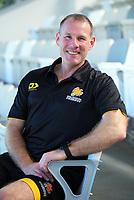 210924 Cricket - Cricket Wellington Staff Headshots