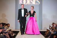 Dec My Room hosts Love's in Fashion couples fashion show at Tootsies