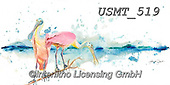 Malenda, REALISTIC ANIMALS, REALISTISCHE TIERE, ANIMALES REALISTICOS, paintings+++++,USMT519,#a#, EVERYDAY