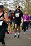 2020-02-23 Hampton Court Half 039 PT Finish