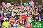 Kerry's Eye Tralee International Marathon 2014