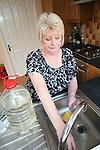 Eileen Kerrigan No Water