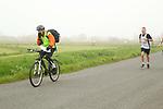 misc bike
