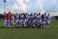 GSB - 23/24Boys - Teams