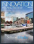Innovation Ireland Magazine