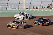 NASCAR XFINITY Series<br /> Ford EcoBoost 300<br /> Homestead-Miami Speedway, Homestead, FL USA<br /> Saturday 18 November 2017<br /> Matt Tifft, Dollar Shave Club #DSC500 Toyota Camry<br /> World Copyright: Matthew T. Thacker<br /> LAT Images