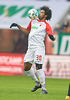 CAIUBY, FCA 30  <br />