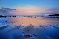 SC - LOTHIAN - Scottish Borders<br />