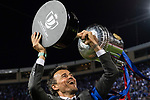 Final - FC Barcelona vs Deportivo Alaves